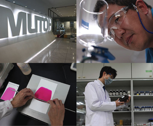 company-why-buy-mutoh-image9