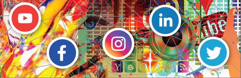 support-social-media-banner1