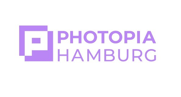 Photopia 2021