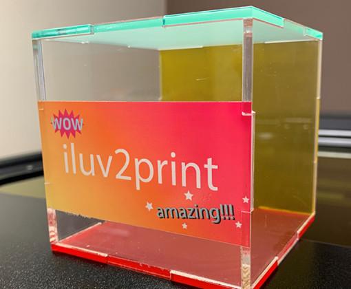 stories-ilu2print-image5
