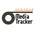 Media Tracker