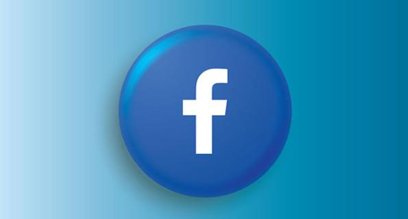support-facebook