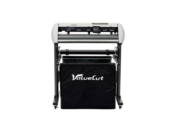 ValueCut 600