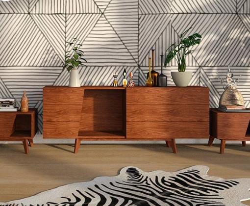 solution-interior-decor-image4