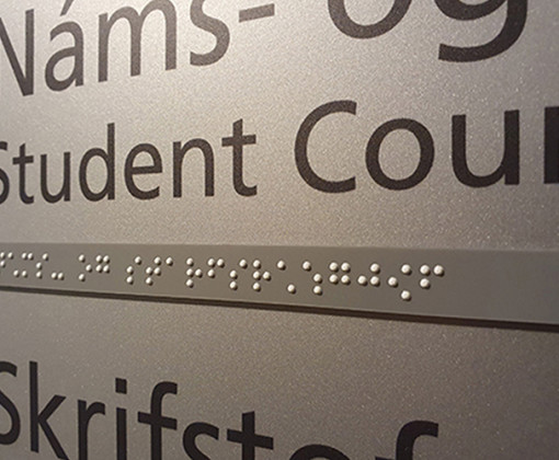 solution-object-braille-image1