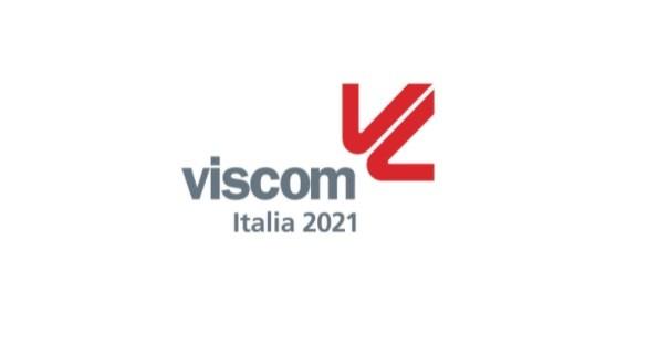 Viscom Italy