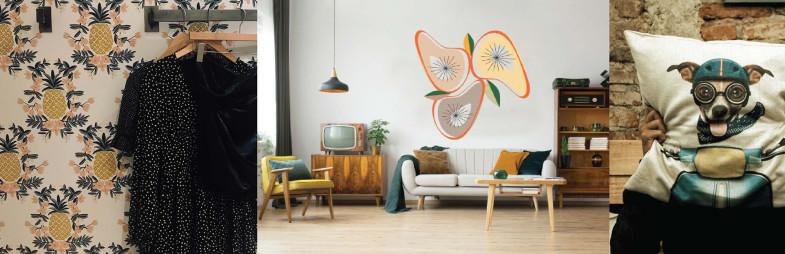solution-interior-decor-banner1