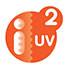 i² Intelligent Interweaving UV
