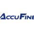 AccuFine