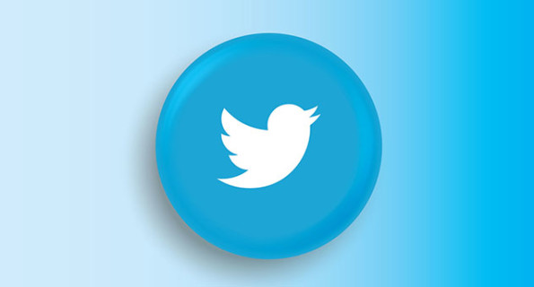 support-twitter