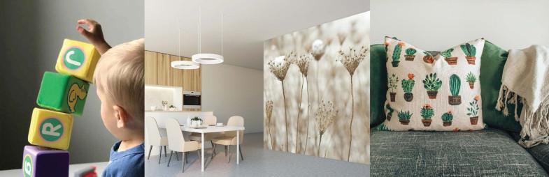 solution-interior-decor-banner2