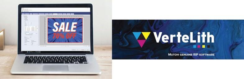 technology-vertelith-banner1