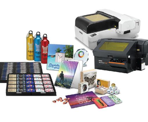 technology-digitalfactory-image2