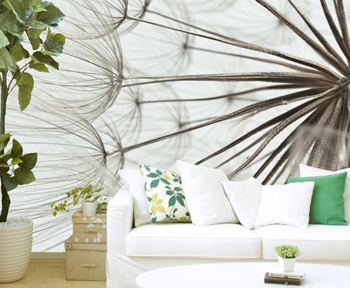 solution-interior-decor-image5