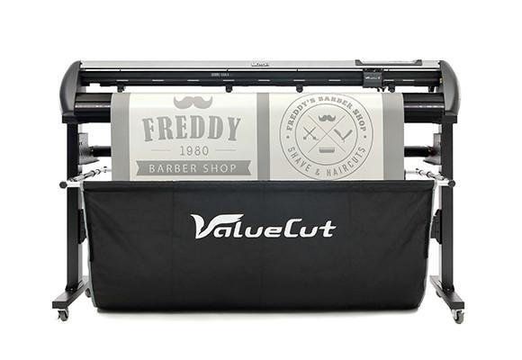 ValueCut II 1300