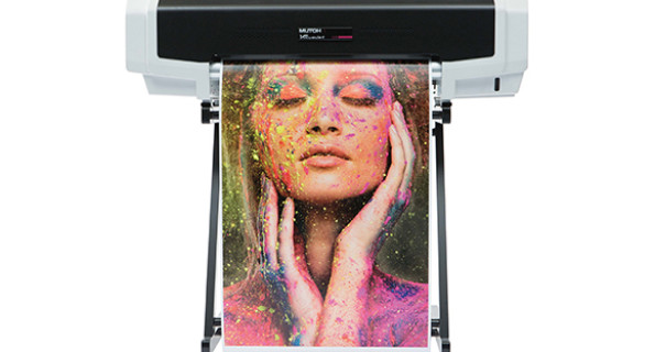 valuejet-628-index