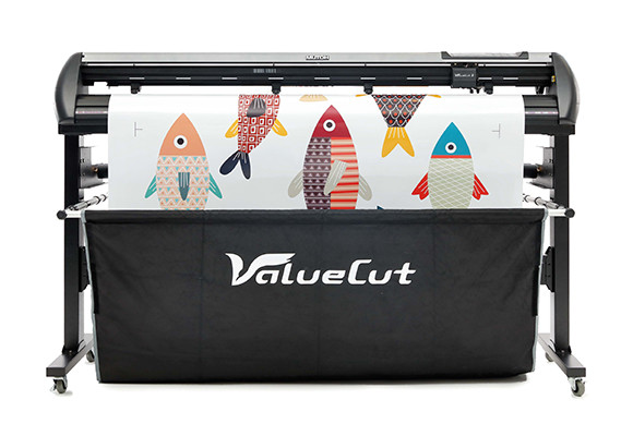 ValueCut II 1800