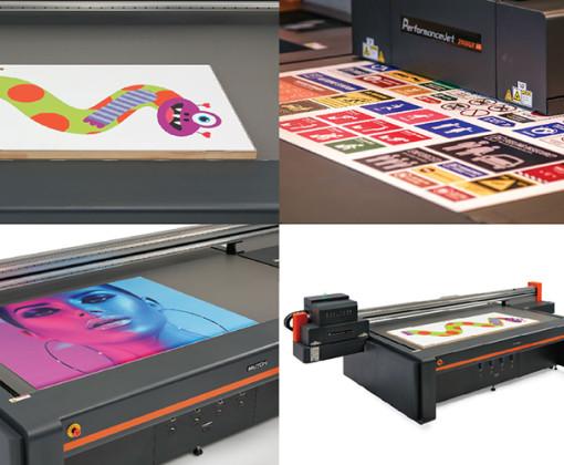 technology-ink-pjuvg5-image1