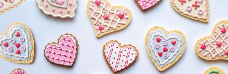 cookies-banner